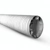 Гибкие воздуховоды PVC-R-DUCT