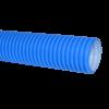 Эластичные воздуховоды FLX-HDPE и FLX-HDPE-A